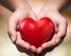 Αιμοδοσία: πράξη ελπίδας, μήνυμα ζωής