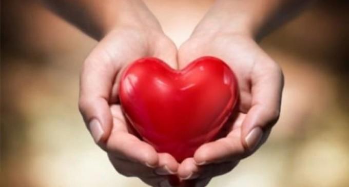 Ο Δήμος Αγίων Αναργύρων – Καματερού πραγματοποιεί εθελοντική αιμοδοσία – Δίνουμε δώρο ζωής στους πολίτες που έχουν ανάγκη