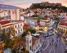 «Αθήνα… μια πόλη παραμύθια»: Φεστιβάλ αφήγησης από τις 17 Μαρτίου