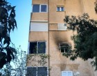 Τραγωδία στη Βάρκιζα: Προφυλακιστέα η 30χρονη μητέρα του βρέφους που κάηκε