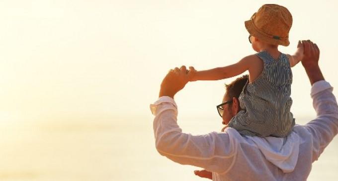 Αυτά είναι τα νέα μέτρα για τη στήριξη της ελληνικής οικογένειας