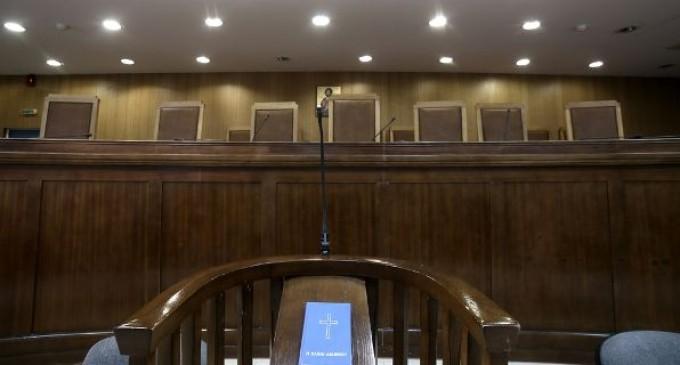 Δικαστήρια: Πότε και πώς θα επαναλειτουργήσουν – Με μάσκες δικαστικοί, συνήγοροι και διάδικοι