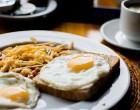 Ερευνα-ανατροπή για τα αυγά: Σε ποιους προκαλούν πρόβλημα