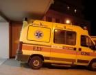 Νεκρός εντοπίστηκε οδηγός φορτηγού στο λιμάνι του Πειραιά