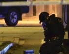 Μεγάλη έκρηξη στη Στοκχόλμη, με αρκετούς τραυματίες