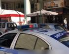 Δικαστήρια Πειραιά: Χτύπησαν Aστυνομικό και τον γιο του – Διατάχθηκε ΕΔΕ