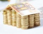 Η ανακαίνιση του ακινήτου μειώνει τους φόρους -Τι πρέπει να γνωρίζουν οι ιδιοκτήτες