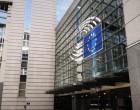 Οι μισθοί & τα επιδόματα των ευρωβουλευτών και των συνεργατών τους