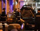 Για το Λάμπρο Φούντα η επίθεση στο Α.Τ. Ακροπόλεως – Ανάληψη ευθύνης