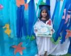 Εύχαρις Σάββα: Οι γονείς της 6χρονης που πέθανε από Η1Ν1 σπάνε τον κουμπαρά της για καλό σκοπό