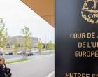 Δικαιώθηκε η Ελλάδα στο Ευρωπαϊκό Δικαστήριο -Επιστρέφονται 72 εκατ. ευρώ