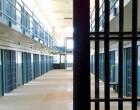Έρευνα της ΕΛ.ΑΣ. για εμπλοκή κρατουμένου των φυλακών Τίρυνθας σε ληστρικές «εξορμήσεις» στο Ναύπλιο