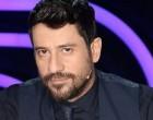 Αλέξης Γεωργούλης: Το σοβαρό ατύχημα με τη μηχανή ενώ έπαιζε στο «Είσαι το ταίρι μου»