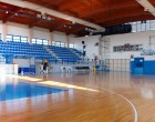 Αθλητισμός για όλους με νέα γήπεδα στον Δήμο Νίκαιας -Ρέντη