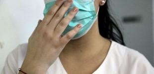 Γρίπη: Γιατί το στέλεχος Η3Ν2 έχει σημάνει συναγερμό -Ποιους επηρεάζει