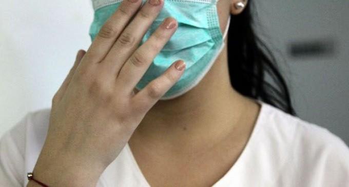 «Καμπανάκι» από ΠΟΥ: Ο κόσμος πρέπει να προετοιμαστεί για νέα πανδημία γρίπης