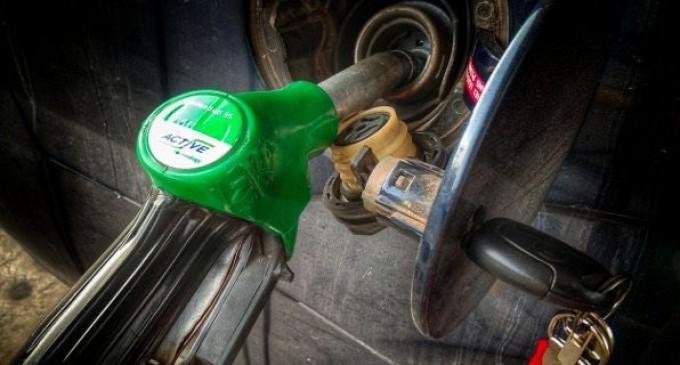 Κορωνοϊός: Κανένα πρόβλημα στον εφοδιασμό καυσίμων, λέει η Ομοσπονδία Βενζινοπωλών