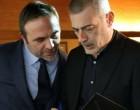 ΠΕΙΡΑΙΑΣ-ΝΙΚΗΤΗΣ: Ζητά από τον Πέτρο Κόκκαλη να ξεκαθαρίσει τη θέση του αλλιώς να παραιτηθεί