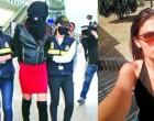 Αθώο κρίθηκε το μοντέλο για την υπόθεση της κοκαΐνης στο Χονγκ Κονγκ
