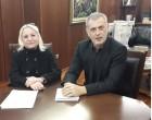 Τρεις ακόμα υποψήφιοι Κοινοτικοί Σύμβουλοι συμπορεύονται με τον Γιάννη Μώραλη