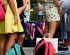 Σάλος με την απόφαση Γαβρόγλου να ξεκινάει το σχολείο στις 9 -«Είναι αστείο», λένε οι εκπαιδευτικοί