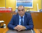 Γ. Λαγουδάκης: Μετά από τις προσπάθειές μας ο Δήμος Περάματος βρίσκεται σε οικονομική ισορροπία