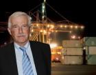 Πάνος Λασκαρίδης: Πρέπει να εκπαιδεύσουμε τους Έλληνες ευρωβουλευτές σε θέματα ναυτιλίας