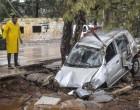 Μάνδρα: Ποινικές διώξεις σε βαθμό πλημμελήματος -9 οι κατηγορούμενοι