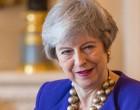 Η Μέι θα ζητήσει σήμερα αναβολή του Brexit από την ΕΕ