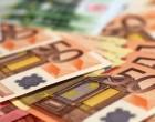 ΘΟΡΥΒΟΣ για προεκλογικό… «δώρο Πάσχα» σε συνταξιούχους και δημοσίους υπαλλήλους