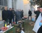 Γιορτές για την Τσικνοπέμπτη στα επτά ειδικά σχολεία του Πειραιά