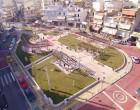 Αναβαθμίζεται ο οικιστικός ιστός στον Δήμο Νίκαιας -Ρέντη