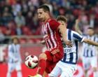 Super League: Νίκη-φάρμακο για να «κλειδώσει» τη 2η θέση αναζητά ο Ολυμπιακός στη Ριζούπολη