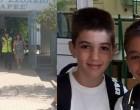 16 χρόνια κάθειρξη στον απαγωγέα των δύο 11χρονων