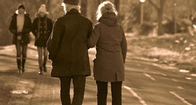 Το γενεαλογικό δέντρο επηρεάζει την εμφάνιση της νόσου Αλτσχάιμερ