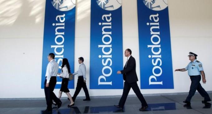 Η παγκόσμια βιομηχανία κρουαζιέρας στο Posidonia Sea Tourism Forum