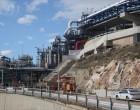 Πιο κοντά η Ελλάδα στο LNG ως ναυτιλιακό καύσιμο