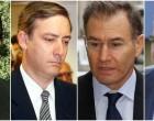 Forbes: Αυτοί είναι οι 4 Ελληνες στη λίστα των δισεκατομμυριούχων