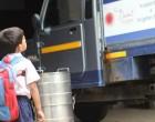 Παιδόφιλος με καπαρντίνα στήνει καρτέρι έξω από σχολεία εδώ και 20 χρόνια
