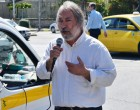 Δήμος Χαϊδαρίου: Μαζική κινητοποίηση υπεράσπισης της Υγείας του λαού