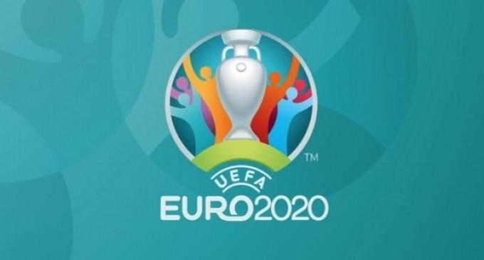 Προκριματικά Euro 2020: Πρεμιέρα απόψε με 10 ματς -Το πρόγραμμα, οι όμιλοι
