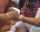 «Ναι» στην ένταξη των µικροεµπόρων στον νόµο Κατσέλη