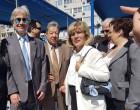Ν.Βλαχάκος: Φωτεινό ορόσημο η 25η Μαρτίου για τις νεότερες γενιές των Ελλήνων