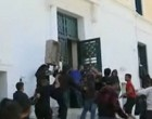 Εκρηκτικό το κλίμα στην Κόρινθο μετά τον θάνατο του επίδοξου κλέφτη (βίντεο)