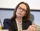 Μείωση ΦΠΑ και κατώτατου φορολογικού συντελεστή εξετάζει η κυβέρνηση