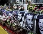 Παντελίδης: Εκδικάστηκαν τα ασφαλιστικά μέτρα για το τραγούδι