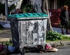 ΣΟΚ: Νεκρό μωρό στο Αίγιο – Οι ώρες που χάθηκαν και μπορεί να στοίχισαν τη ζωή του
