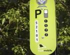 ΔΗΜΟΣ ΑΘΗΝΑΙΩΝ: «Έξυπνη» ελεγχόµενη στάθµευση σε 800 θέσεις