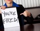 Τι αλλάζει στις απολύσεις;