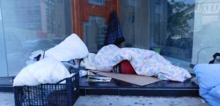 Υποστήριξη αδύναμων πολιτών – Στοιχεία από την ΚΟΔΕΠ